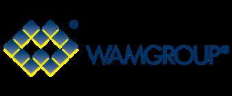WAMGROUP 1